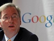 刚发布了新产品,维基解密就要揭 Google 的老底?