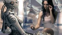 人工智能创业到底能不能挣钱,可盈利的机会又在哪儿?