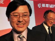 """传联想洽谈并购富士通PC业务,加上怀中的NEC,联想要拿下日本个人电脑""""半壁江山""""?"""