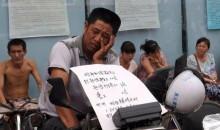 """""""严冬""""已至,实业凋零,民营企业是清场出局的主角"""