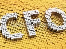 CFO——企业的资本舵手