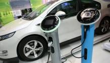 双积分政策实施如何影响新能源汽车行业?