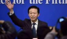 财政部长肖捷:研究推进个人所得税改革