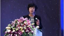 """海尔金控9·21峰会聚焦""""产业投行"""" 生态金融引领产融共创新纪元"""