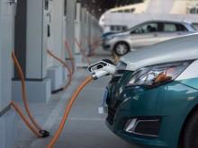 限购城市如何布局新能源汽车