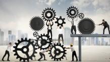 培育中国企业的卓越力量 ——德勤发布卓越管理公司创新战略新书《卓越的力量》