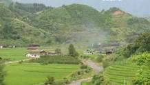 农村集体经济图景