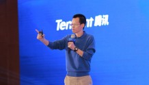 腾讯理财通双十一杭州开讲,携手财经专家解读精品消费与精品理财