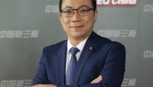 《新三板改变中国》新书首发仪式在新华社成功举行