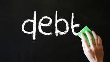 2017年地方债余额低于限额,置换债余额1.7万亿元