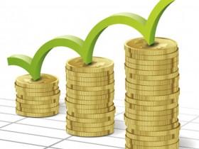 随着信用风险事件出现、《指南》出台,融资租赁ABS后续怎么看?
