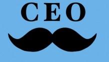 尽管担心增长受到更大威胁,CEO们仍然更加乐观