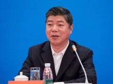 全国人大代表、湖南省财政厅厅长石建辉:充分发挥财税体制改革的突破口和基础支撑作用