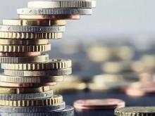 TMT行业投资今年迎拐点 数量减少金额持平