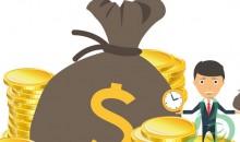 全国人大常委会预算工作委员会负责人就《关于人大预算审查监督重点向支出预算和政策拓展的指导意见》答记者问