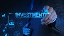 财政部对金融企业的投融资行为做出规定了!