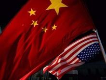 放大招!中国将对原产于美国的106项商品加征25%的关税