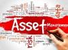 资管新规:推动金融机构资产管理业务走进新时代