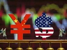 张奥平、石先佐:中国如何应对贸易战