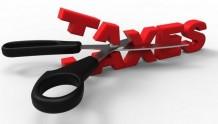 两部委详解小微企业减税降费大礼包