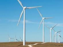 中国清洁能源及技术行业发展前景可观