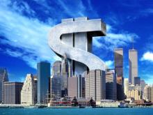 中国宏观经济论坛(2018年第三季度)报告会在中国人民大学举行