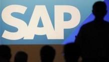 由VAT IT与SAP Concur集成的VAT云现已在SAP Concur中国应用程序中心上线
