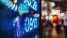 TMT企业赴海外市场IPO热度持续