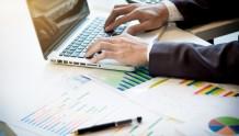 践行财务革新,CFO需要把握的四大趋势
