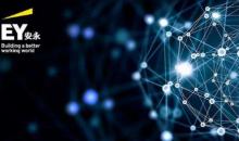 部署智能自动化 助力金融服务机构优化升级