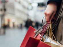 智慧费用管理助力零售行业应对财务管理三大挑战