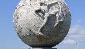"""县域经济高质量发展论坛—探秘高质量发展之路上的""""射阳现象"""""""