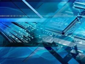 张奥平:科创板硬科技产业投融资现状全解析