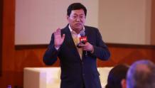 周华:反思国际会计准则 社会呼吁新会计规则体系
