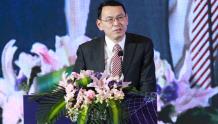 文宗瑜:科创板上市企业应关注这几个方向