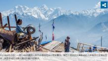 亚洲须优先发展抗灾能力,应对不断增长的风险