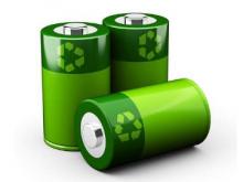 动力电池梯次利用与回收创新技术论坛 在京举办