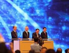 科创板正式开板!中国资本市场迎来历史性时刻