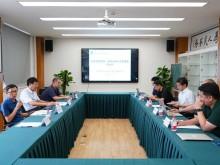 """""""中美贸易摩擦:影响评估与前景展望""""研讨会在中国人民大学成功举办"""