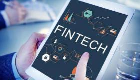 中国金融科技采纳率高达87%  持续领跑全球
