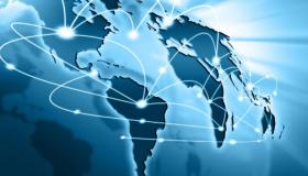 2019上半年,亚洲和大洋洲超欧美成中企首选海外并购目的地