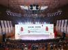 品味中国高端文化白酒价值盛宴暨内参大师酒上市发布会成功举行