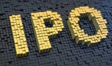 2019年第三季度全球IPO市场进一步放缓