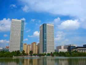 以高质量项目为抓手——镇江新区下活产业发展这盘棋