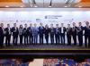 安永企业家奖2019中国在北京盛大揭晓