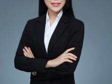 """【活动预告】 """"会计职业未来发展与规划""""邀请函"""