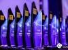 CGMA全球管理会计2019年度中国大奖榜单揭晓