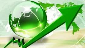 安永:ESG正在中国飞速发展