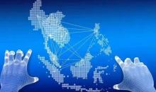 宾大《全球智库报告2019》发布 ,CCG在全球顶级智库百强榜单中大幅提升18位