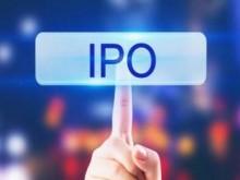 2020年第一季度A股IPO夺全球双料冠军